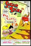 Sugar & Spike #81