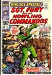 Sgt. Fury Annual #5