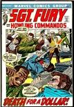 Sgt. Fury #102