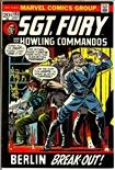 Sgt. Fury #103