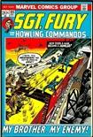 Sgt. Fury #105