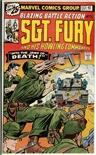 Sgt. Fury #133