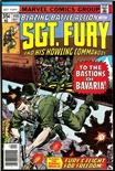 Sgt. Fury #148