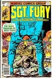 Sgt. Fury #158