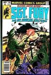 Sgt. Fury #159