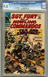 Sgt. Fury #47