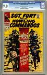 Sgt. Fury #48