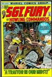 Sgt. Fury #93
