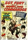 Sgt. Fury #12