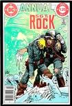 Sgt. Rock Annual #4