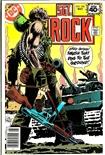 Sgt. Rock #328