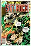 Sgt. Rock #329