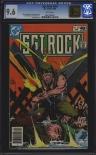 Sgt. Rock #339