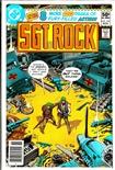 Sgt. Rock #346