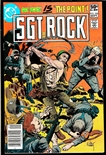 Sgt. Rock #356
