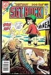 Sgt. Rock #357
