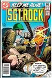 Sgt. Rock #361