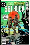 Sgt. Rock #364