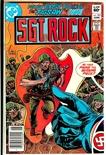 Sgt. Rock #365