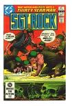 Sgt. Rock #366