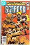 Sgt. Rock #373