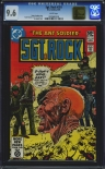 Sgt. Rock #351