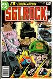 Sgt. Rock #315