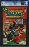 Shazam #32