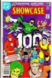 Showcase #100