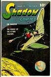 Shadow Comics V7 #10