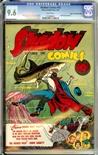 Shadow Comics #12