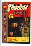 Shadow Comics #4