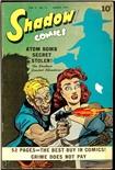 Shadow Comics V6 #12