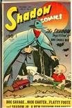 Shadow Comics V6 #9