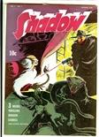 Shadow Comics V3 #7