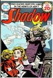 Shadow #7