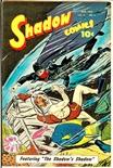 Shadow Comics V9N3