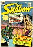 Shadow #4