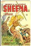 Sheena #10