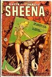 Sheena #12