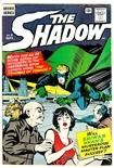 Shadow #2