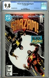 Shazam: The New Beginning #2