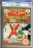 Shazam #18