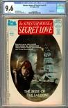 Sinister House of Secret Love #3