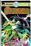 Stalker #3