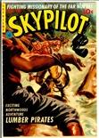 Skypilot #10