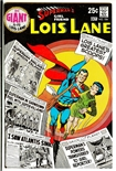 Superman's Girlfriend Lois Lane #104