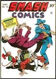 Smash Comics #53