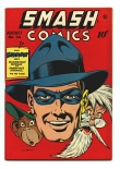 Smash Comics #54
