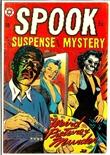 Spook #23